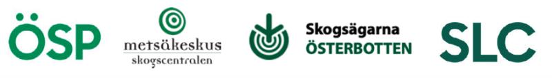 SLC - Landskapsplan Infotillfalle Logon