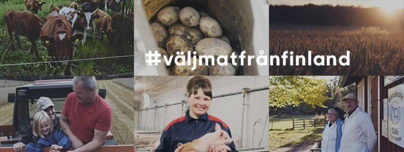 SLC - Facebookbanner Valjmatfranfinland