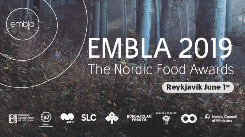 SLC - Embla2019 Banner 900X503