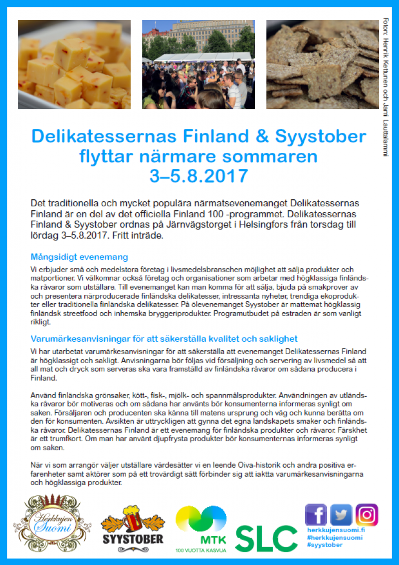 SLC - He Su2017 Markkinointikirje Svenska