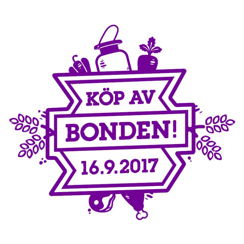 SLC - Kop Av Bonden Logo 16 9 2017