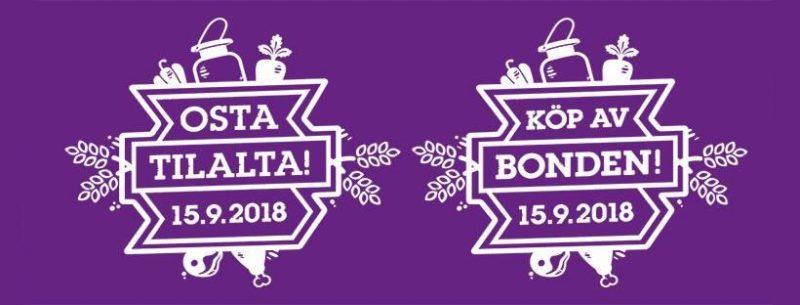 SLC - Kopavbonden Ostatilalta 2018 Banner