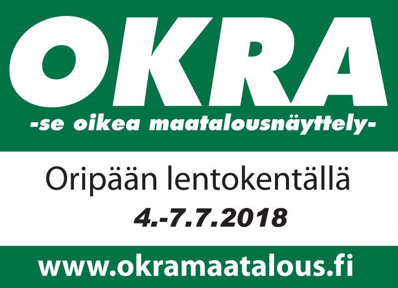 SLC - Okra 2018 290X210