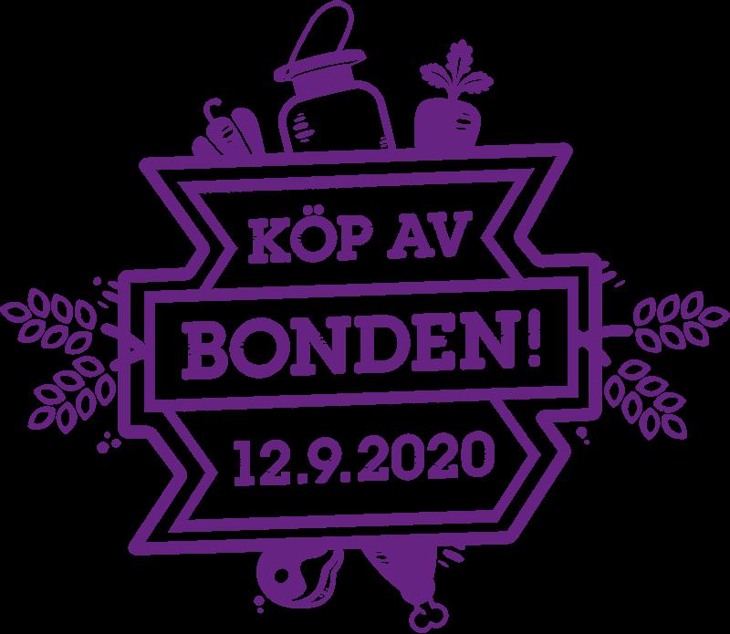 SLC - Kop Av Bonden 2020 Sve