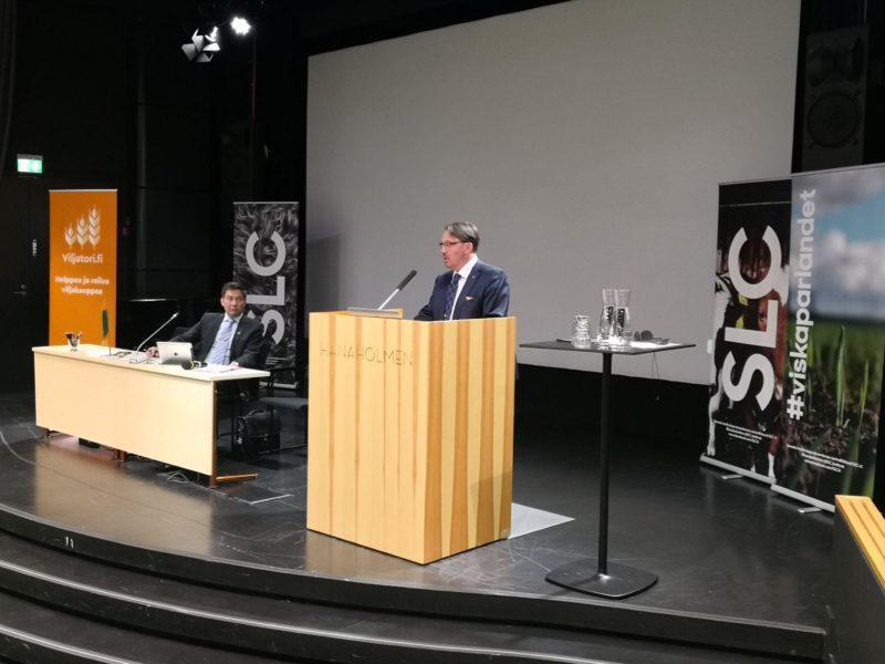 SLC - Mats Thomas Fullmaktige 2018 Varmote
