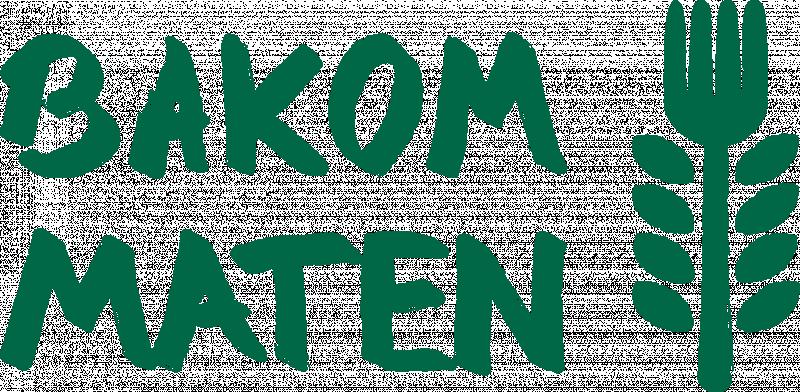 SLC - Bakom Maten Logo 04 2