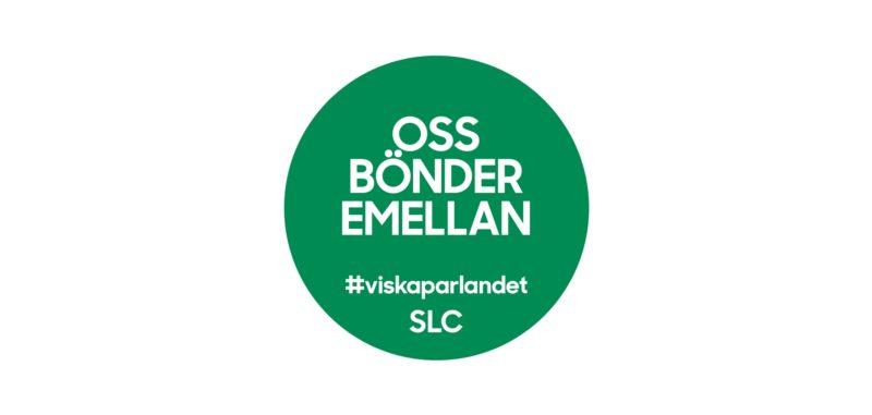 SLC - Oss Bonder Emellan Logo Cmyk Ny Avlang
