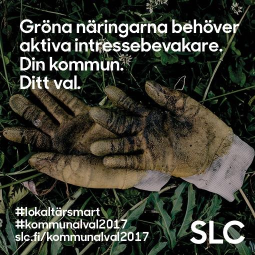 SLC - Kommunalval2017 Somebilder1