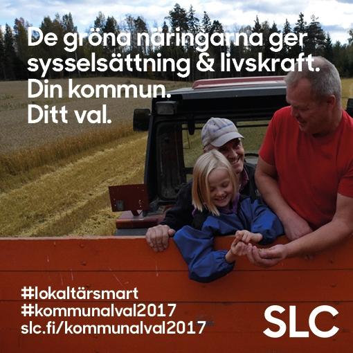 SLC - Kommunalval2017 Somebilder2