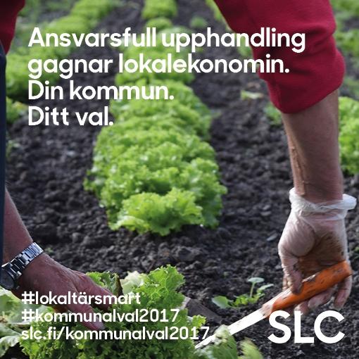SLC - Kommunalval2017 Somebilder3