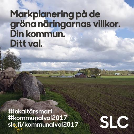 SLC - Kommunalval2017 Somebilder4