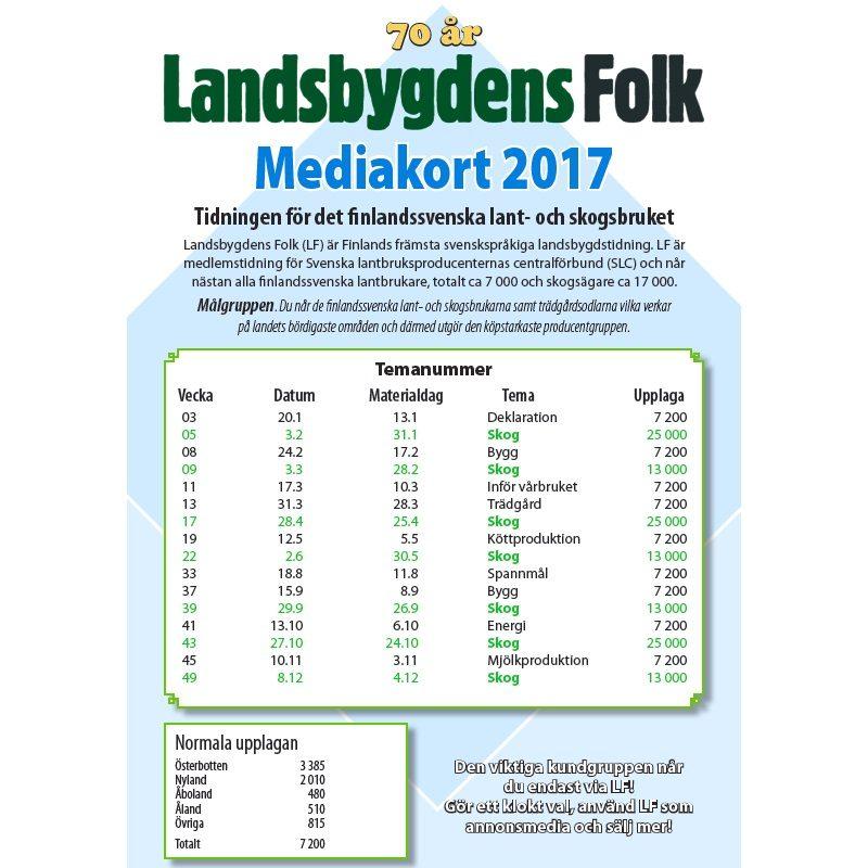 SLC - Lf Mediakort 2017 Sve Square