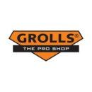 SLC - Grolls