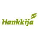SLC - Hankkija
