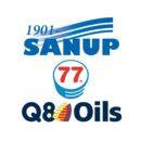 SLC - Sanup