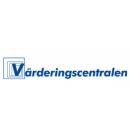 SLC - Jordägarnas Värderingscentral