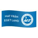 SLC - Gott från Finland/Föreningen Matinformation rf