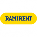 SLC - Ramirent