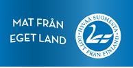 SLC - mat fran eget land logo 270212