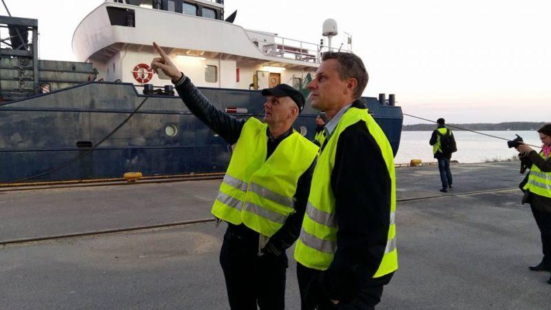 SLC - Fodervetelastning-4.11.2015-Lovisa 4