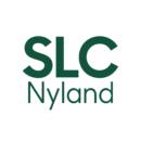 SLC - SLC Nyland