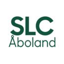 SLC - SLC Åboland