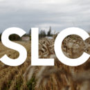 SLC - SLC
