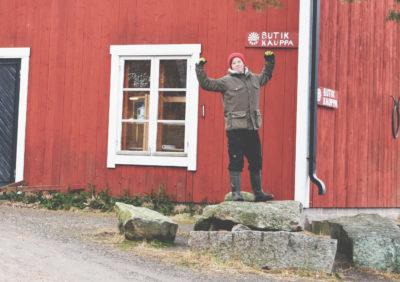 SLC - Anna Mörby Generationsväxling Webb Rgb