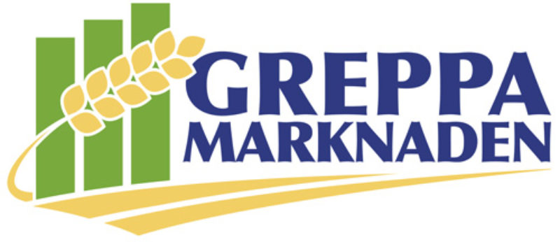 SLC - Greppa Ny Logo Vit Bakgrund