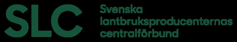 SLC - Slc Logo V1 Gron Rgb 01