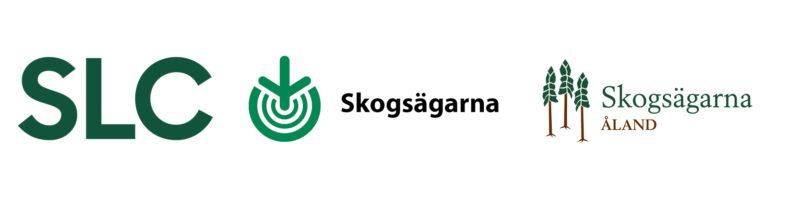 SLC - Svf Slc Logo