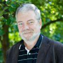 SLC - Michael  Godtfredsen