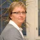 SLC - Lena Hallvar