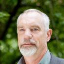 SLC - Henry Lindström