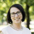 SLC - Mia Wikström