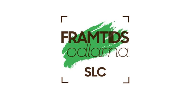 SLC - Slc Aboland Web 5