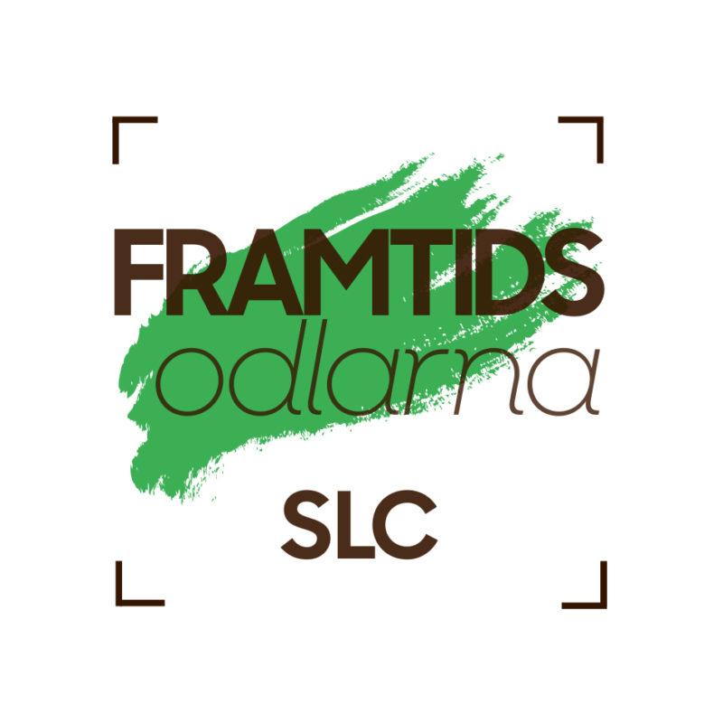 SLC - Potatis Matkulturmagasin Parm