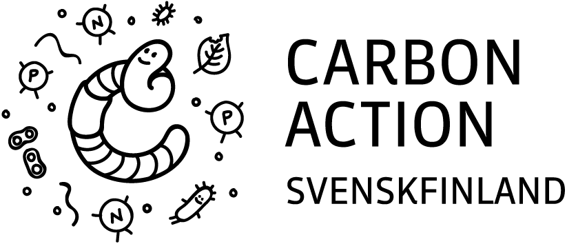 SLC - Carbon action svenskfinland 05
