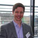 SLC - Mathias Weckström
