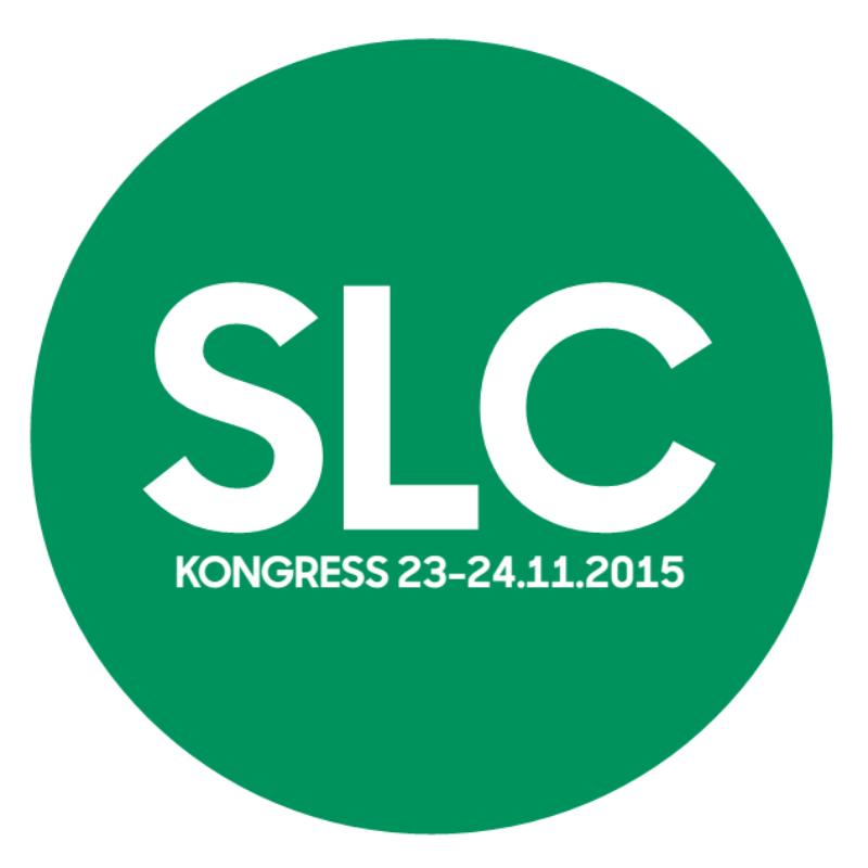 SLC - Klistermärke-folder