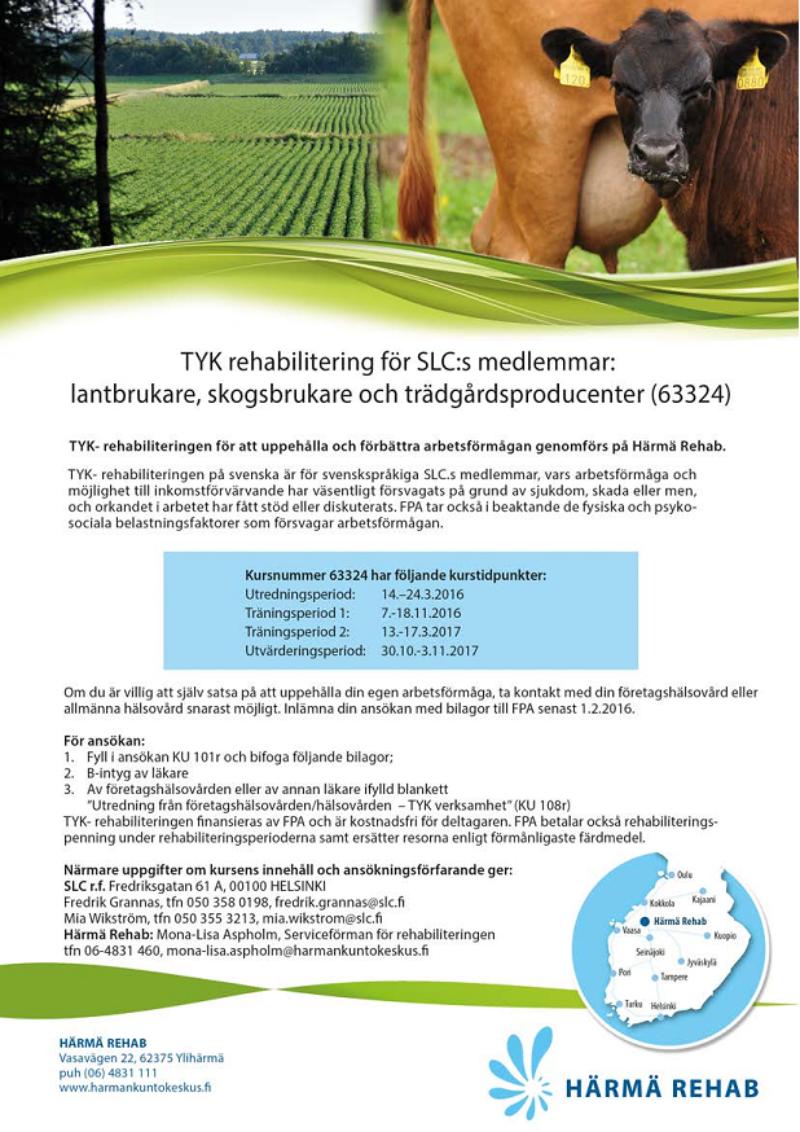 SLC - Tyk Ny Slutgiltig 26 11 2015